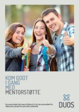 SPS brochure2